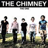 The Chimney – The One