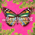 deBeschaving 2016