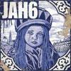 Jah6 Jah6 cover