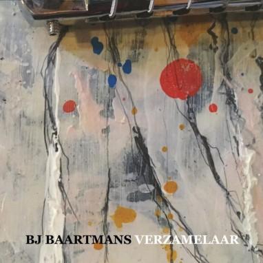 Baartmand