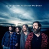 Chris Robinson Brotherhood If You Lived Here, You Would Be Home By Now cover