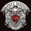 Dropkick Murphys Signed And Sealed In Blood cover
