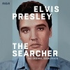 Cover Elvis Presley - The Searcher