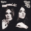 Festivalinfo recensie: First Aid Kit Ruins