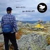 Cover Moskus - Mirakler