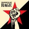 Festivalinfo recensie: Prophets of Rage Prophets Of Rage