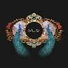Pauw Pauw EP cover