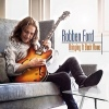 Robben Ford Bring it Back Home cover