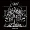 Podiuminfo recensie: Unanimated Annihilation EP