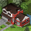 David Byrne & Brian Eno – Everything That Happens Will Happen Today