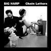 Cover Big Harp - Chain Letters