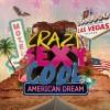 Crazy Sexy Cool Festival 2020 logo
