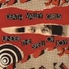 Cover Death Valley Girls - Under The Spell Of Joy