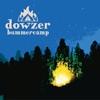 Festivalinfo recensie: Dowzer Bummercamp