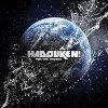 Hadouken! – For The Masses