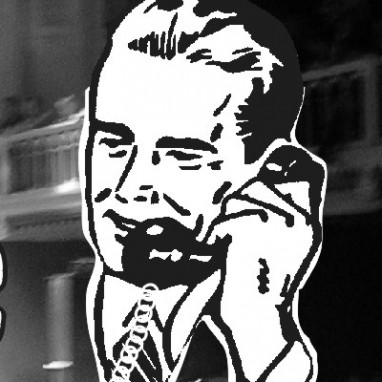 London Calling caller