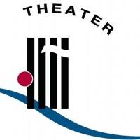 logo Theater De Lievekamp Oss