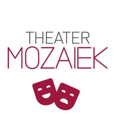 foto Theater Mozaïek Zuidlaren