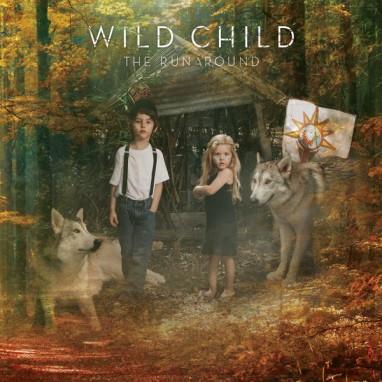 WildC