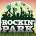 rockin park 2012