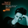 Trijntje Oosterhuis – Who'll speak for love