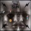 Festivalinfo recensie: Motorpsycho Behind The Sun