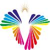 Zomercarnaval 2021 logo