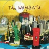 The Wombats - The Wombats EP