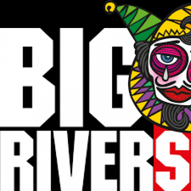 Big Rivers Festival_news_large