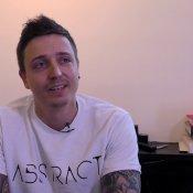 Video: Blasterjaxx: 'Een album is ook een ego-dingetje voor een artiest'