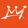 Kingsland Festival 's-Hertogenbosch 2018 logo