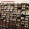 Cover Litzberg - IN_MY_HEAD