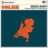 Cover Solex - Solex Ahoy!