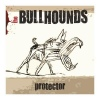 The Bullhounds Protector cover