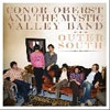 Conor Oberst And The Mystic Valley Band – Other South