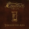 Conorach Through The Ages cover