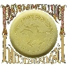 Cover Neil Young & Crazy Horse - Psychedelic Pill