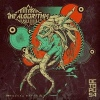 The Algorithm OCTOPUS4 cover