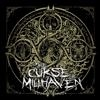 Cover The Curse of Millhaven - Thresholds