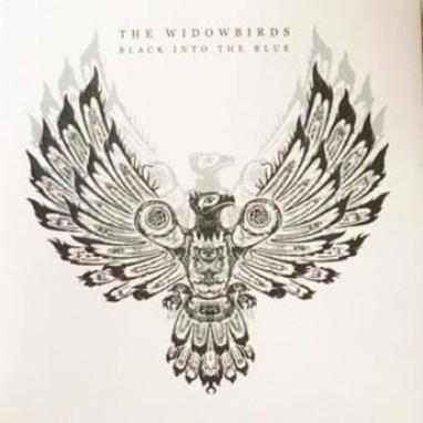Widowbirds