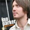 Ian Parker - Where I Belong