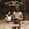 Holly Golightly and The Brokeoffs – No Help Coming