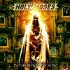 Cover Holy Moses - 30th Anniversary - In The Power Of Now