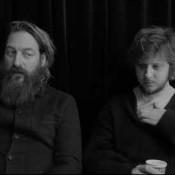 Video: Maarten Vos en Joep Beving willen Cross-Linx samenwerking een beetje laten schuren