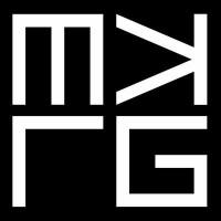 Logo Melkweg in Amsterdam