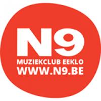 logo N9 Eeklo