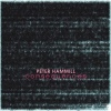 Cover Peter Hammill - Consequences
