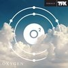 Podiuminfo recensie: Thousand Foot Krutch Oxygen: Inhale