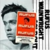 Rufus Wainwright – Rufus Does Judy at Carnegie Hall