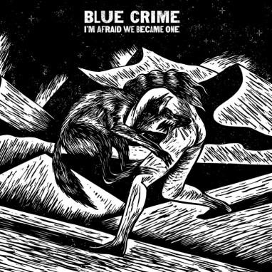 Blue Crime